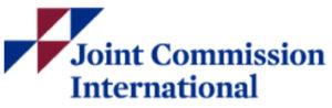 JCI-認定医療機関
